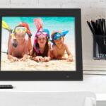 Best New Age Digital Photo Frames