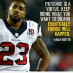 Best Nfl Quotes Facebook