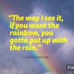 Best Photo Quotes Pinterest