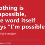 Best Quotes About Life And Success Twitter