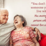 Best Quotes For Parents Anniversary Tumblr