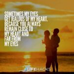Best Quotes Love For Her