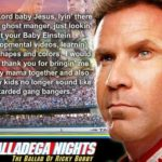 Best Ricky Bobby Quotes Tumblr