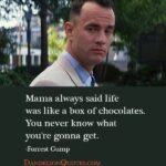Best Short Movie Quotes Pinterest