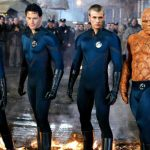 Best Superhero Movies Of All Time: Ranked