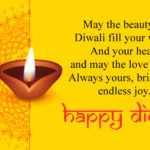 Best Wishes For Diwali In English Facebook