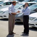 Beware Of These Outdated Used Car Buying Tips