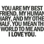 Bff Love Quotes Twitter