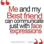 Bff Sayings Pinterest