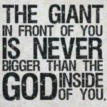 Biblical Motivational Quotes Facebook
