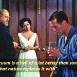 Big Daddy Movie Quotes