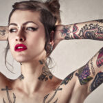 Big reasons you should get a tattoo or not