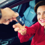 Biggest Do's and Don'ts When Buying a Car