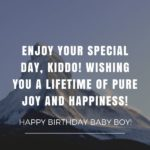 Birthday Boy Quotes Tumblr