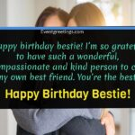 Birthday Quotes For Best Friend Twitter