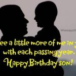 Birthday Wishes For Dad From Son Tumblr