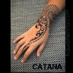 Body Art – Hawaiian and Polynesian tattooing