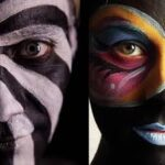 Body Art Movement Overview