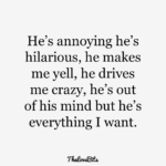 Boyfriend Quotes And Sayings