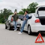 Braking Tips that Could Prevent a Car Crash