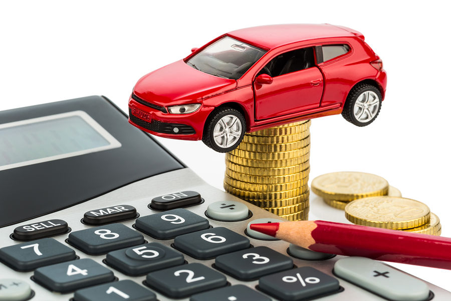 Breaking Down Used Car Leasing and the Car Lease Tax – Buy Now