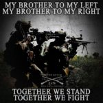 Brotherhood Quotes Short Pinterest
