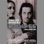 Buffalo 66 Quotes Pinterest
