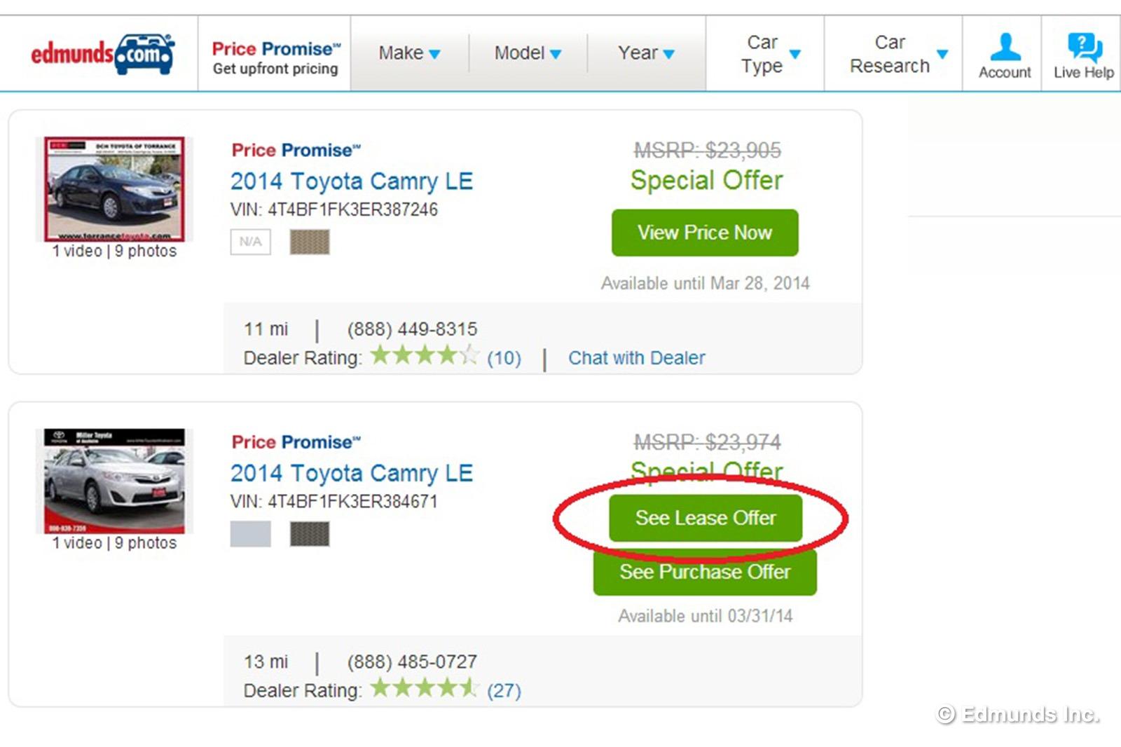 buy car vs lease vs long term rent for ten years period  u2013 buy now