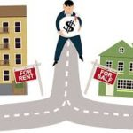 Buying Vs Renting: Should You Buy A House Or Rent?