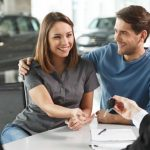 Buy A Car: 10 Step Strategy for Buying a Better Car