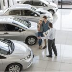 Buying a New Car From a Dealer: Dos and Don'ts
