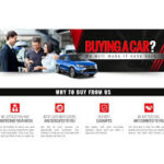 Buying a car in Florida, online car purchase process