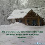 Cabin In The Woods Quotes Facebook