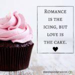 Cake Quotes Tumblr