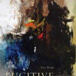 "Can Colors Really Escape a Painting? A Review of ""Fugitive"" Colors"