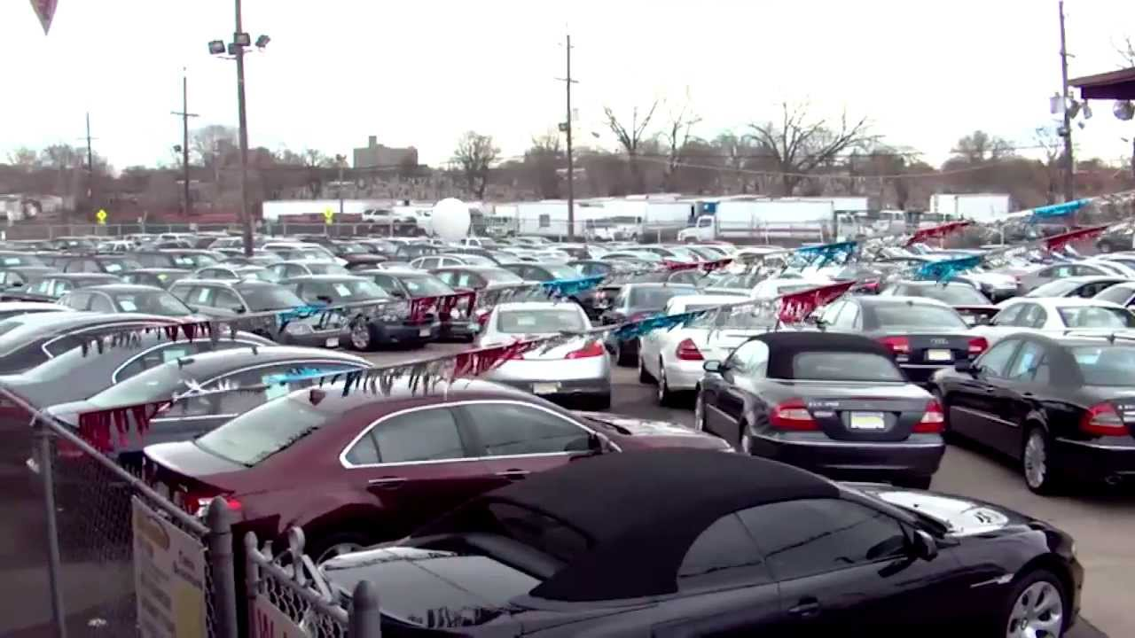 Car Auctions Ny >> Car Auctions Ny Top New Car Release Date
