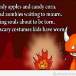 Candy Apple Quotes Tumblr