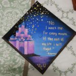 Cap Graduation Quotes Facebook