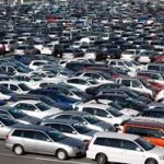 Car Auctions: Precautions to Take
