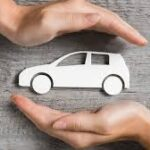Car Buying Guide: Tips and Tricks to Save Big on Your Ride
