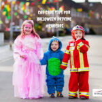 Car Care Tips for Safe Halloween Driving