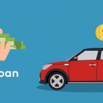 Car Financing: 5 Reasons for Rejected Car Loans