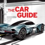 Used Car Guide