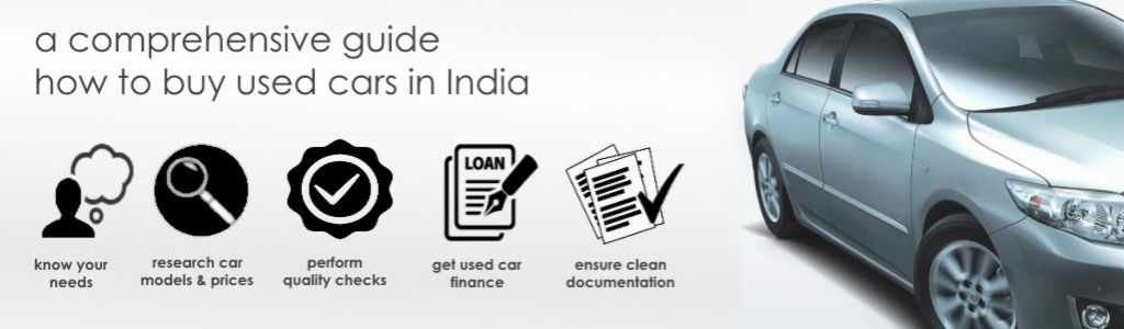 essay buying car Read some tips for buying a car in university or college to purchase a car you just need to follow step-by-step guidelines on becoming a student, each one gets a sense of freedom and adolescence.