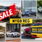 Car Leasing Advice – Get the Best Executive Car Lease