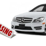 Car Leasing: The Advantages Of Car Leasing