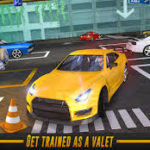 Car Parking Games:  Play And Get Tips On How To Play Them