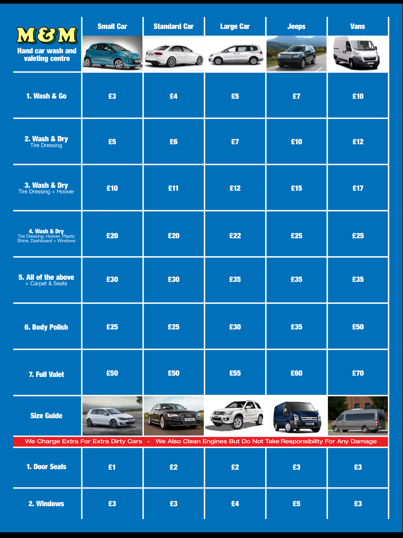 Check Car Prices In Nigeria