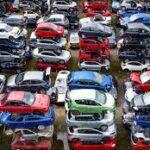 Car Scrappage Schemes – Complete Guide