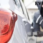 Car Theft: Car Theft Solved by Private Investigators